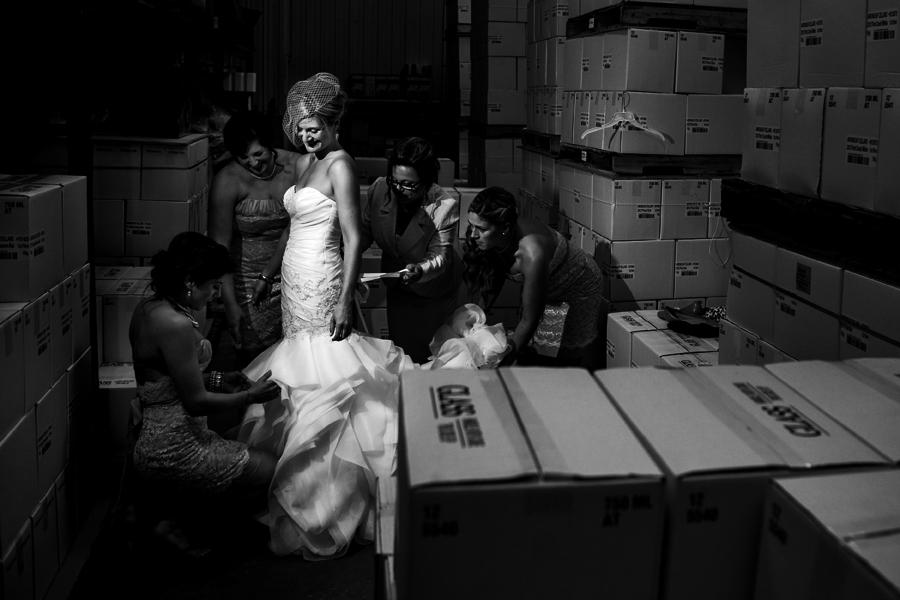kelowna wedding photographers 103