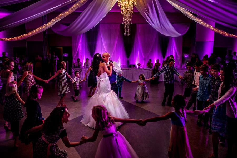 Elisha ~ Tally & Bri's Wedding4307 as Smart Object-1
