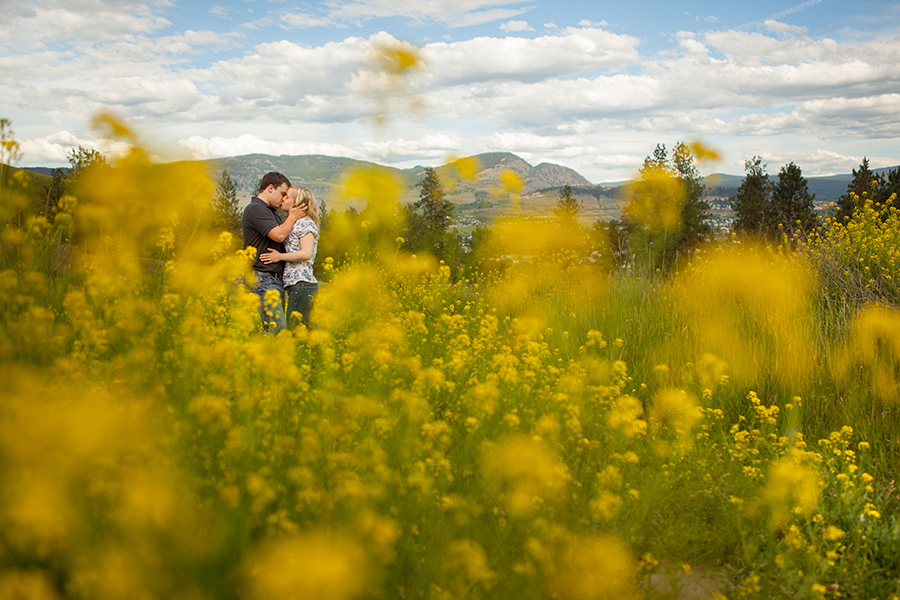 Kelowna Engagement Photographers 014
