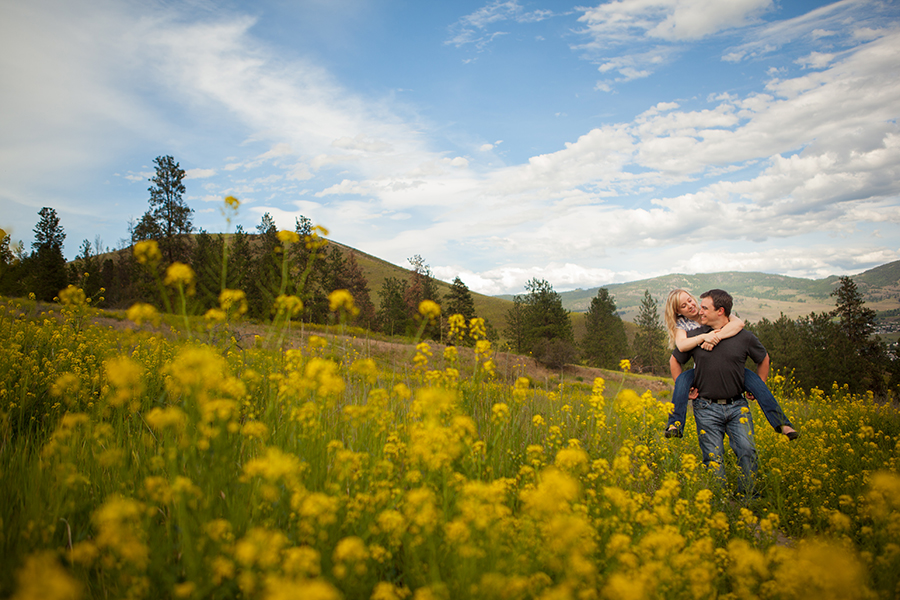 Kelowna Engagement Photographers 017