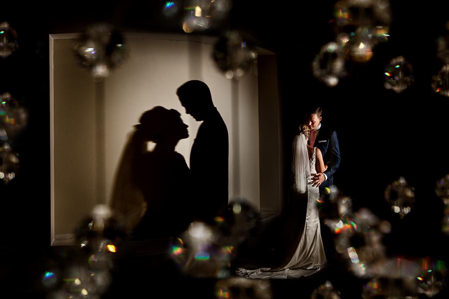 Kelowna Wedding Photographers 006