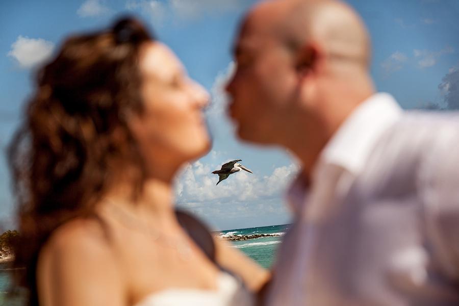 Kelowna Wedding Photographers 009