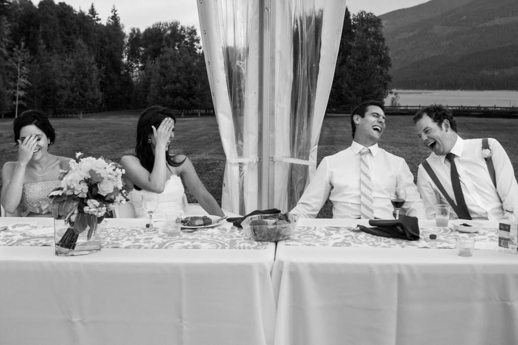 Kelowna Wedding Photographers 011