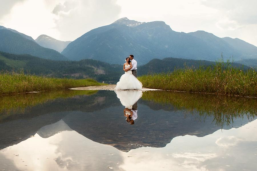 Kelowna Wedding Photographers 013