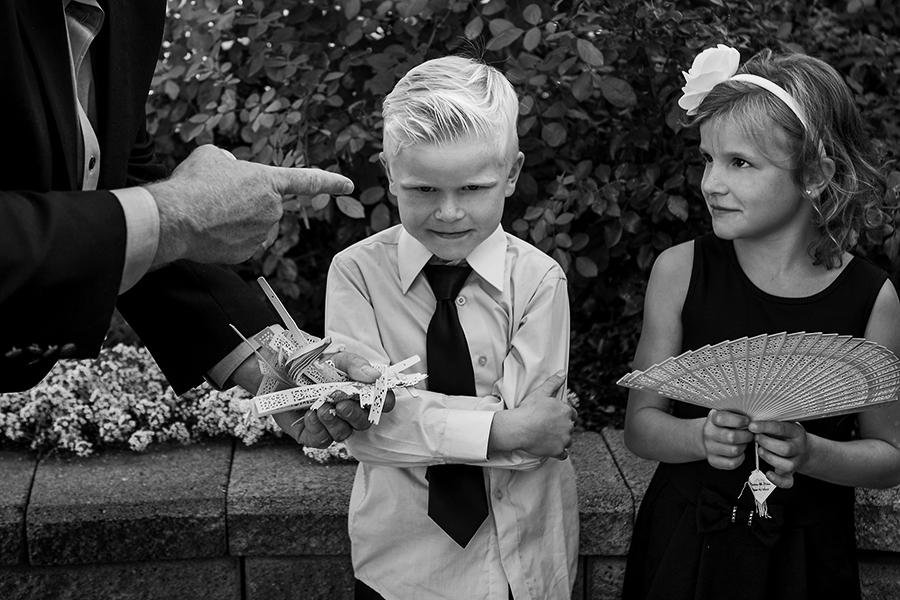 Kelowna Wedding Photographers 014