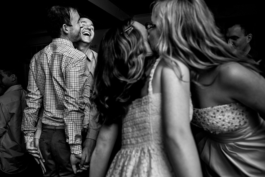 Kelowna Wedding Photographers 018