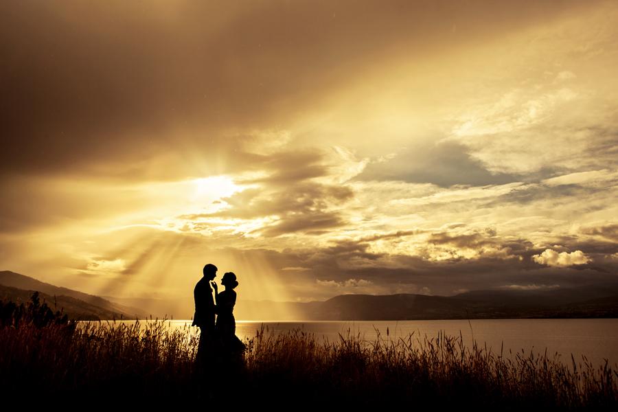 Kelowna Wedding Photographers 019