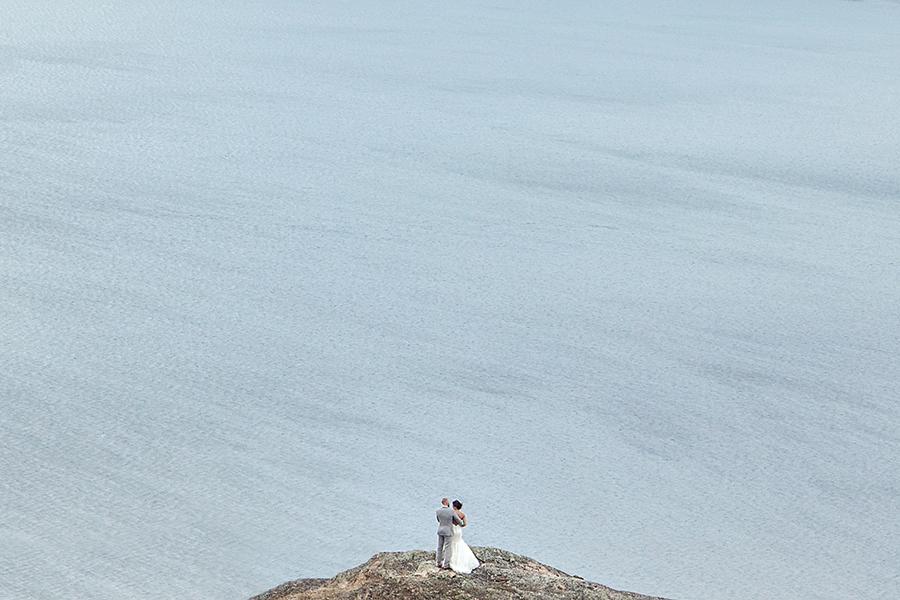 Kelowna Wedding Photographers 023