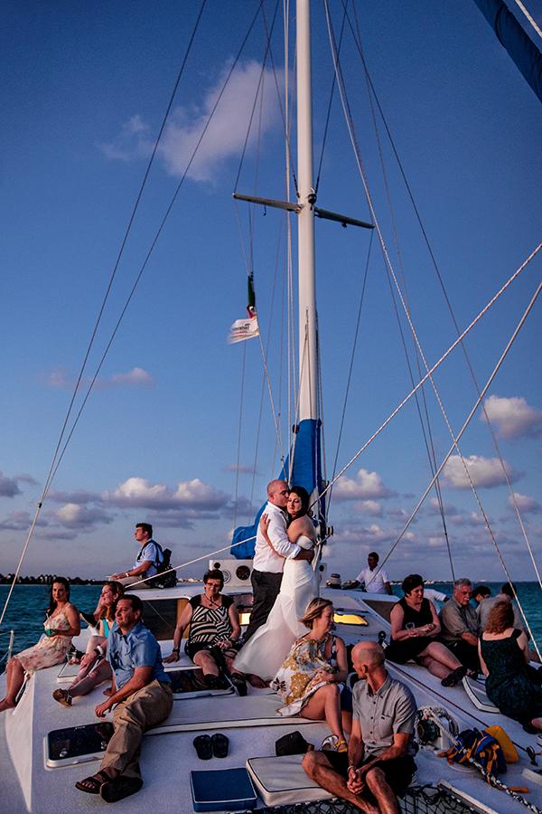 Kelowna Wedding Photographers 031