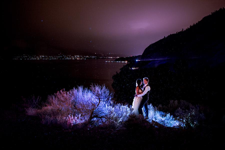 Kelowna Wedding Photographers 035