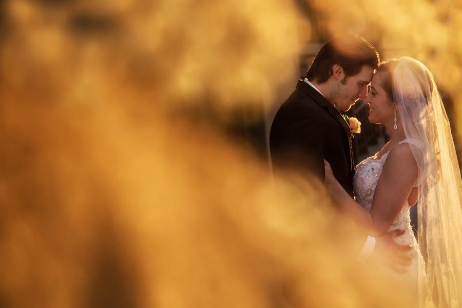 Kelowna Wedding Photographers 043