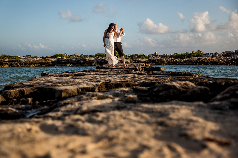 Kelowna Wedding Photographers 045