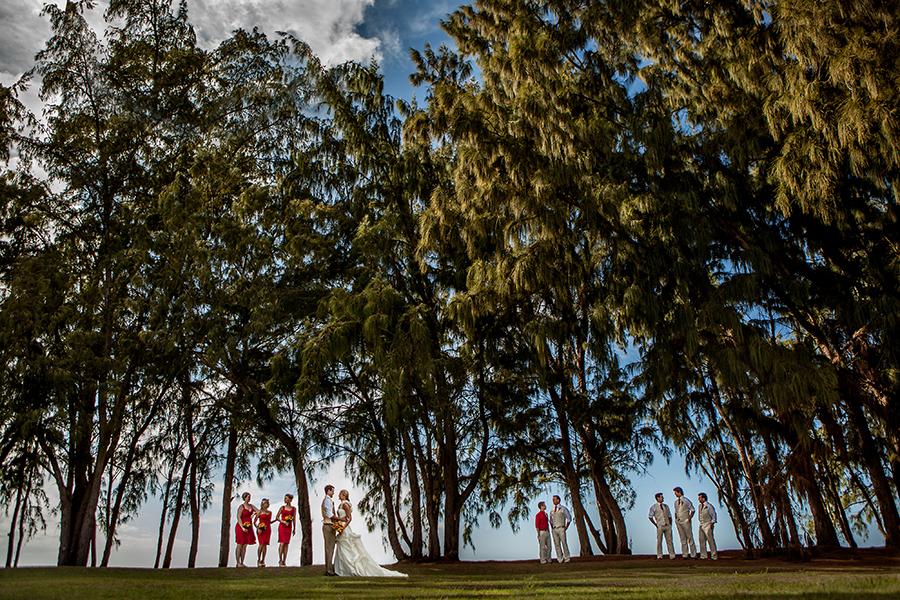 Kelowna Wedding Photographers 047