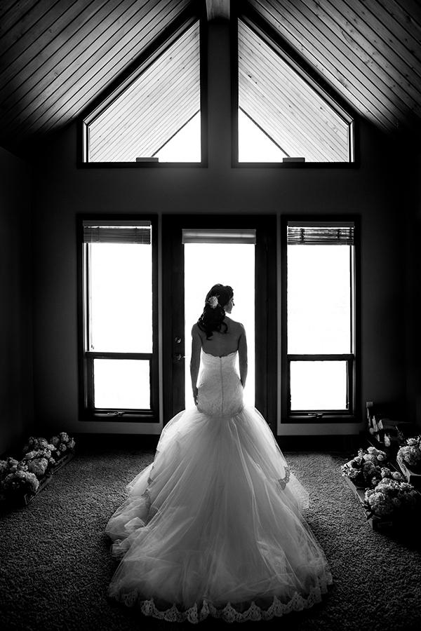 Kelowna Wedding Photographers 051