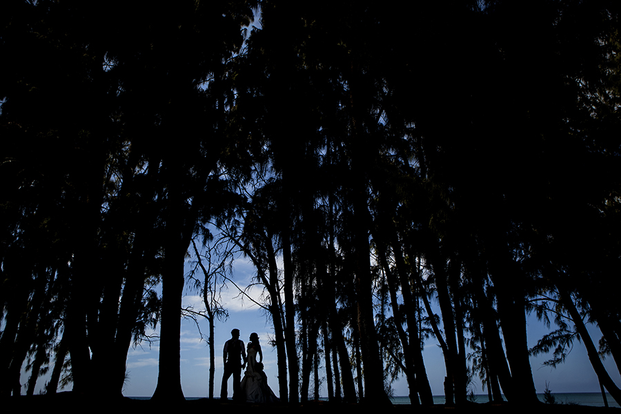 Kelowna Wedding Photographers 061