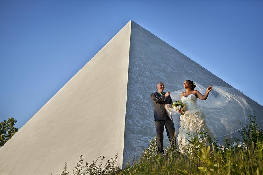 Kelowna Wedding Photographers 062