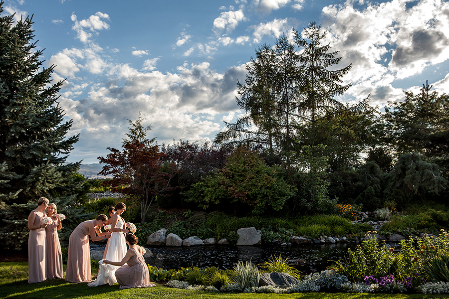 Kelowna Wedding Photographers 065