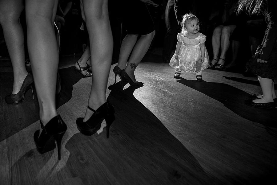 Kelowna Wedding Photographers 069