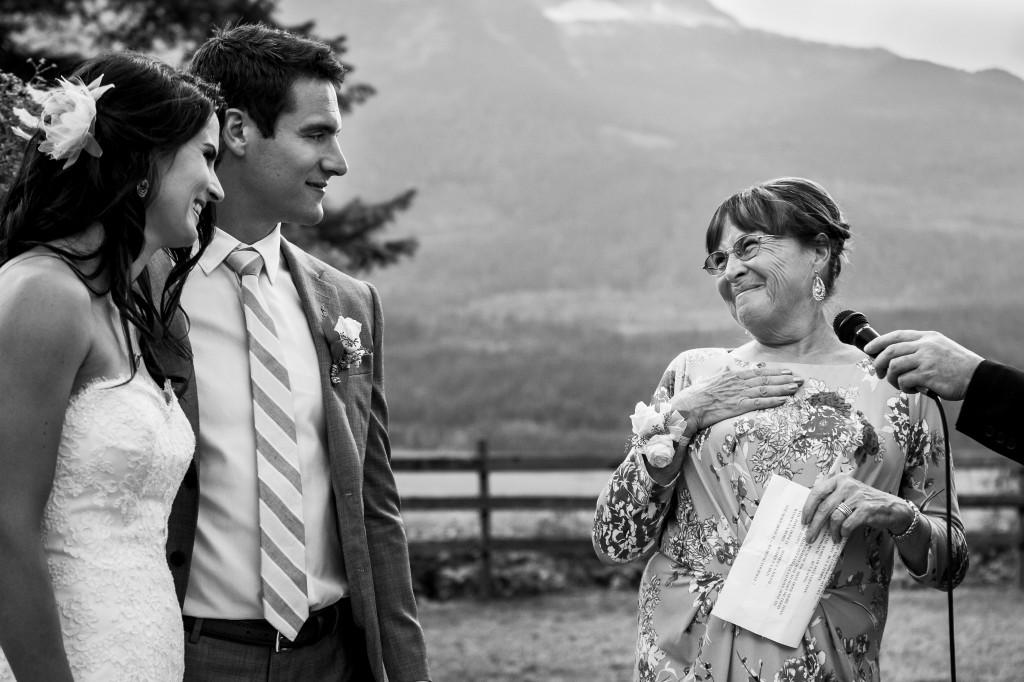 Kelowna Wedding Photographers 073