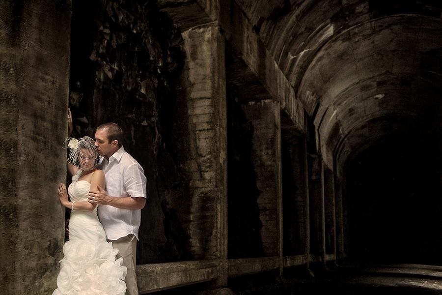 Kelowna Wedding Photographers 075
