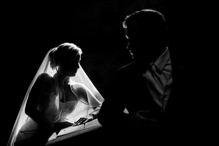 Kelowna Wedding Photographers 079