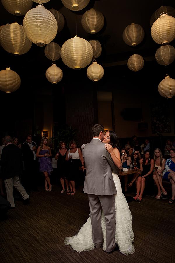 Kelowna Wedding Photographers 081