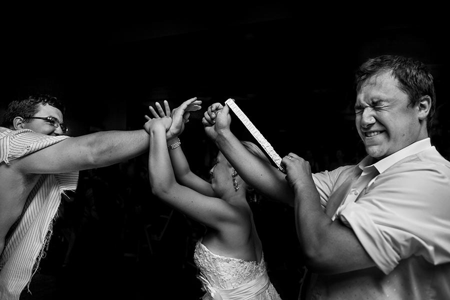 Kelowna Wedding Photographers 084
