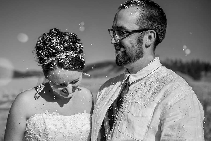 Kelowna Wedding Photographers 093