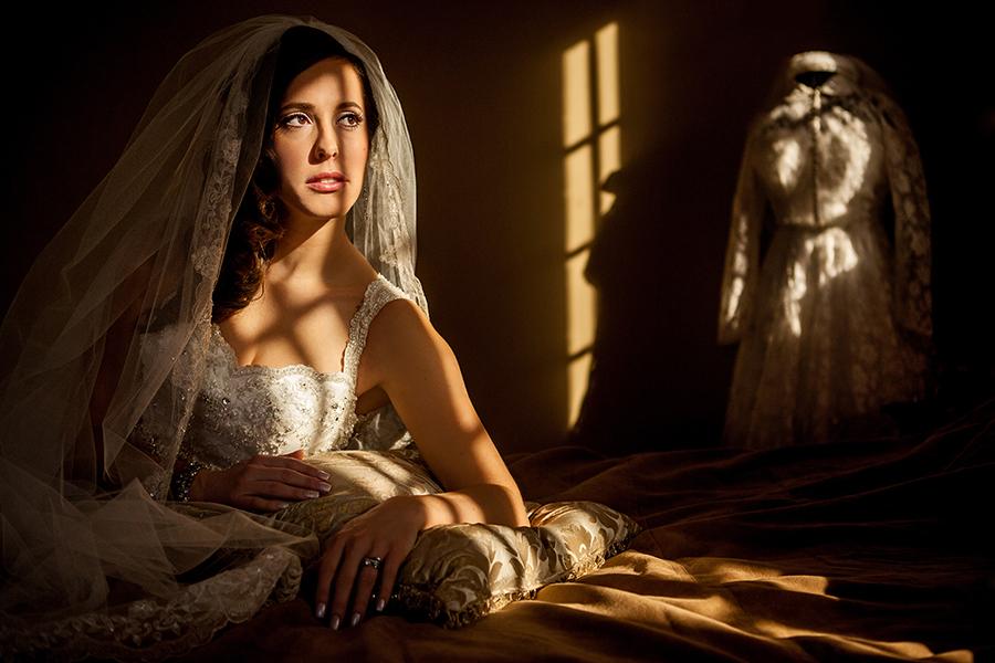 Kelowna Wedding Photographers 14