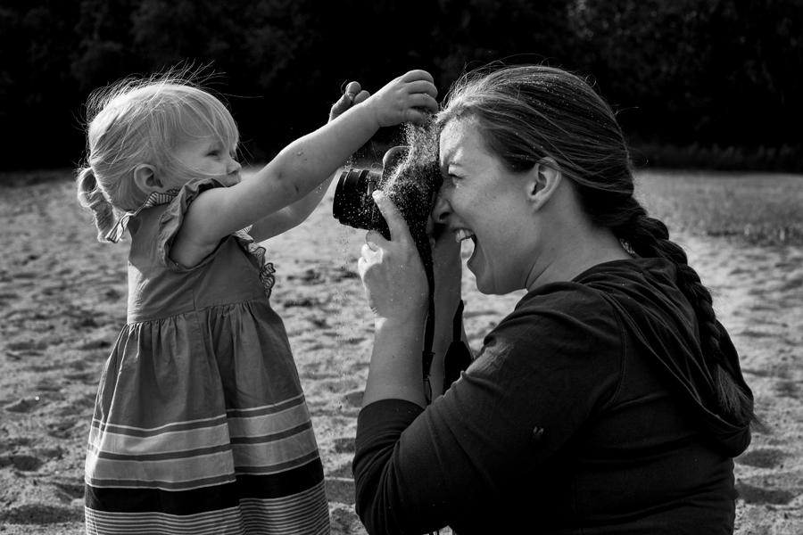 Elisha Stewart Photographer