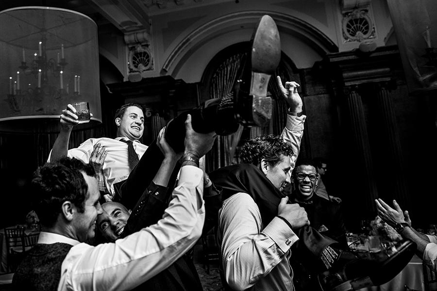 kelowna wedding photographers