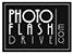 Photo Flash Drive