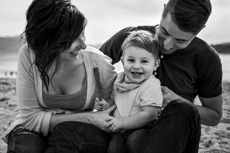 kelowna family photographer 16