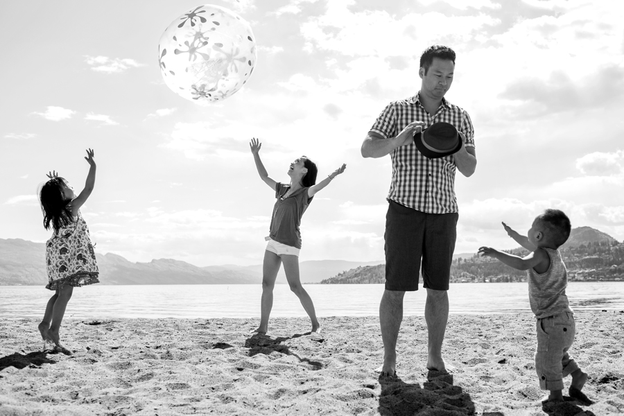 kelowna family photographer 17