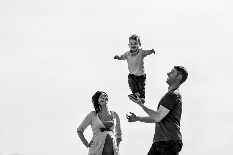 kelowna family photographer 20