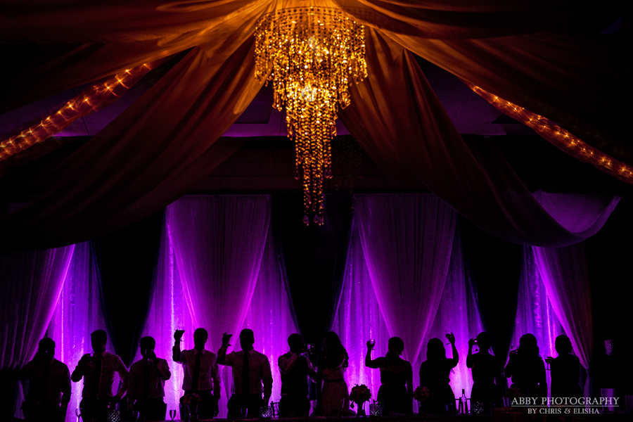 Revelstoke Mountain Resort Wedding Photography 015