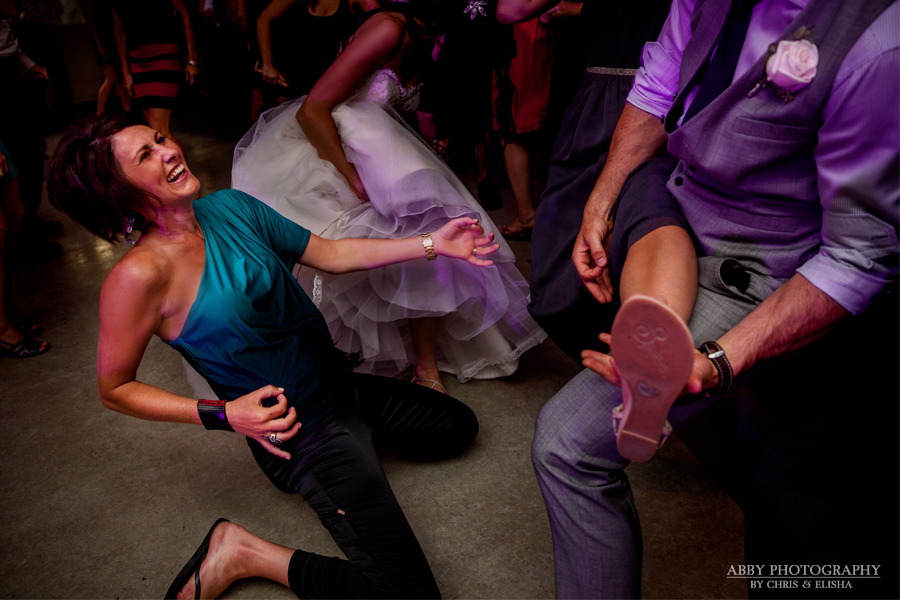 Revelstoke Mountain Resort Wedding Photography 025