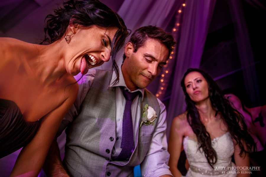 Revelstoke Mountain Resort Wedding Photography 028