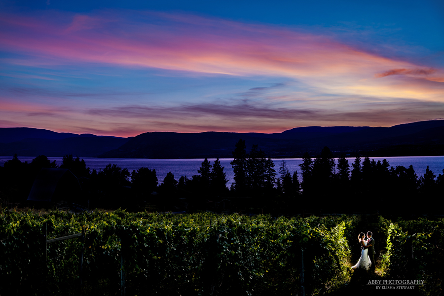 Summerhill Pyramid Winery Wedding 001