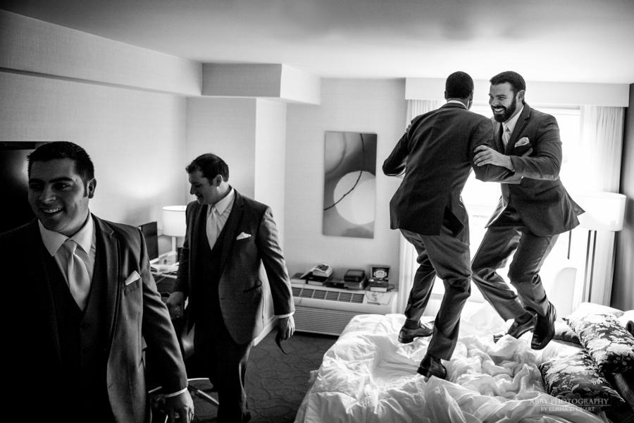 Summerhill Pyramid Winery Wedding -1