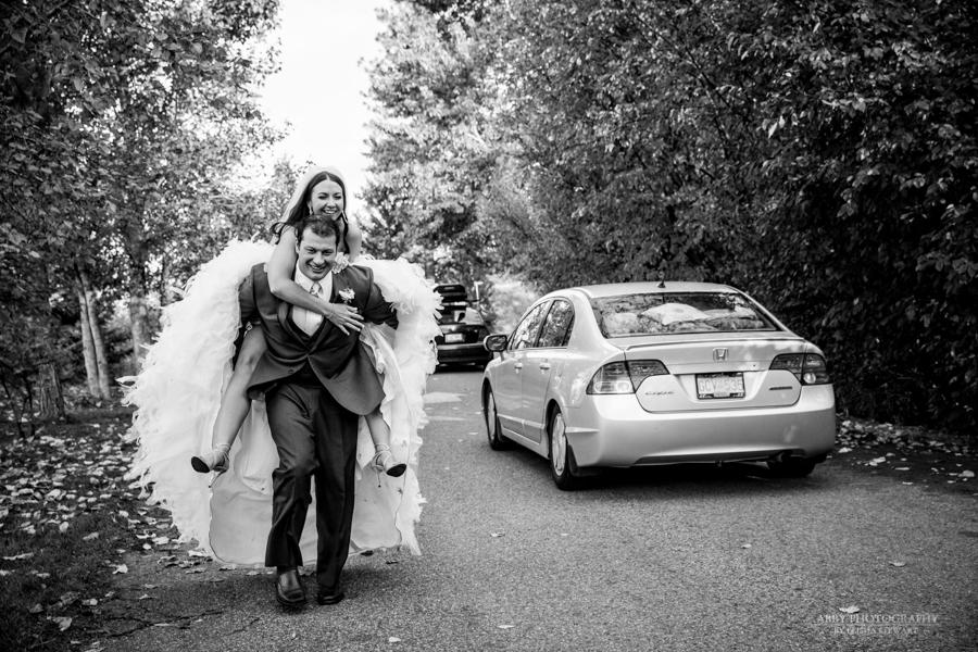 Summerhill Pyramid Winery Wedding -14