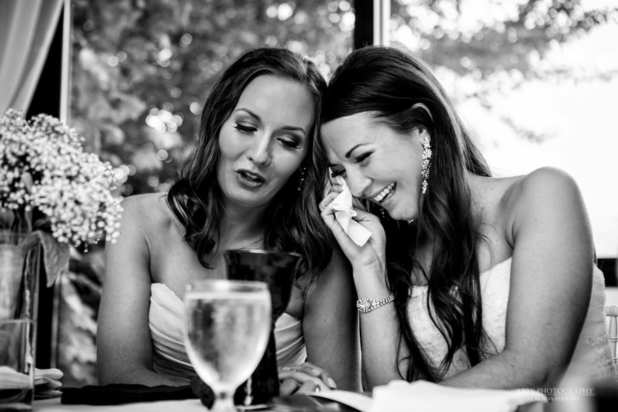 Summerhill Pyramid Winery Wedding -15