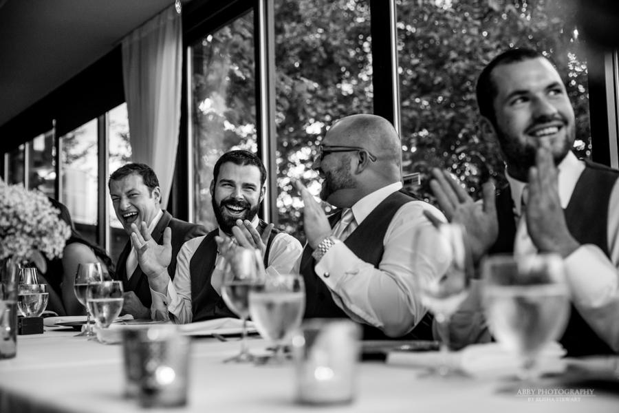 Summerhill Pyramid Winery Wedding -16