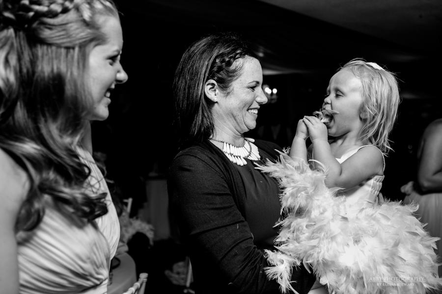 Summerhill Pyramid Winery Wedding -19