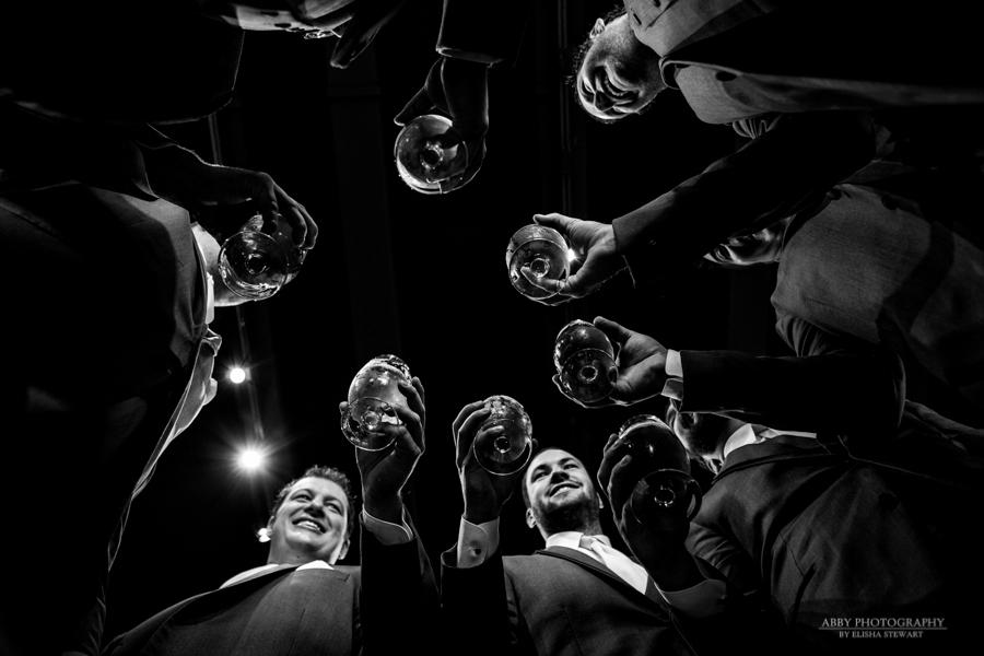 Summerhill Pyramid Winery Wedding -2