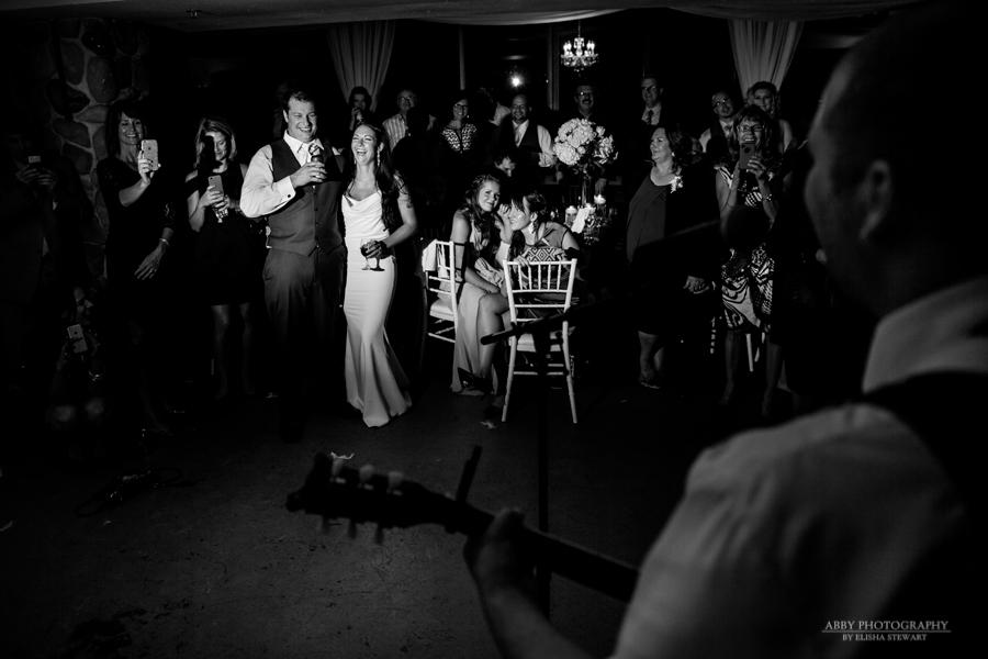 Summerhill Pyramid Winery Wedding -20