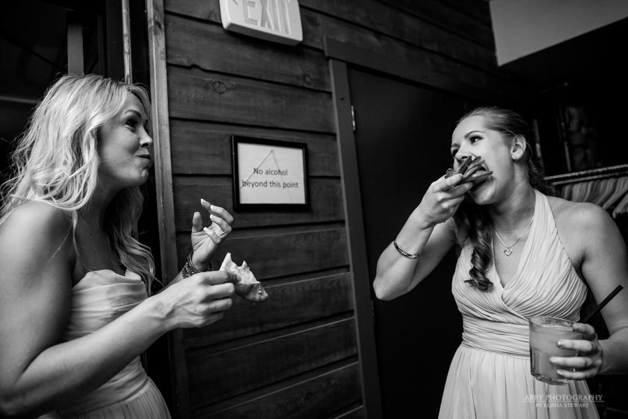 Summerhill Pyramid Winery Wedding -23