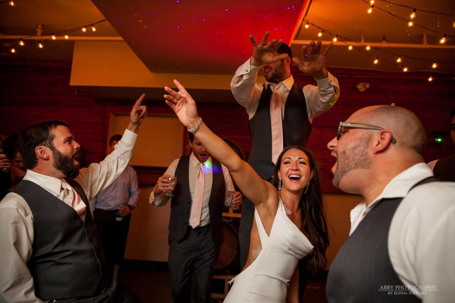 Summerhill Pyramid Winery Wedding -25