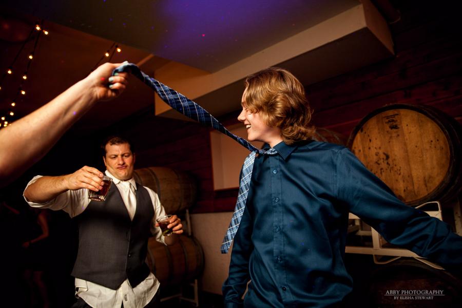 Summerhill Pyramid Winery Wedding -28