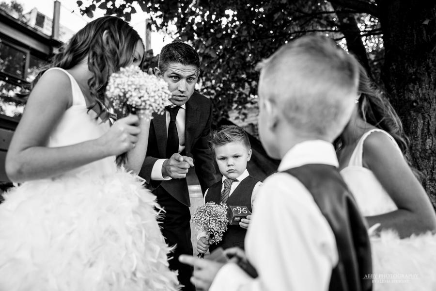 Summerhill Pyramid Winery Wedding -5